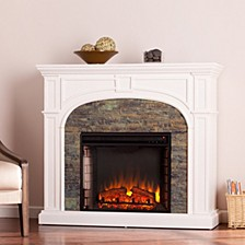 Hartford Fireplace