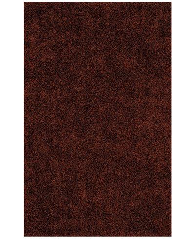 Dalyn Metallics Collection Il69 9 X13 Area Rug