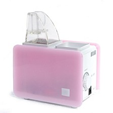 SPT Portable Humidifier