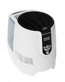 SPT Digital Evaporative Humidifier