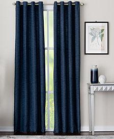 Yasmine Window Panel Collection