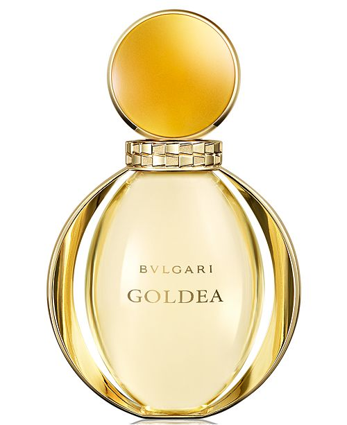 7d012ef0f7d3 BVLGARI. Goldea Eau De Parfum Spray, 3 oz. 1 reviews. main image  main  image ...