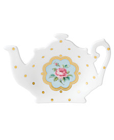 Royal Albert Old Country Roses Tea Tip