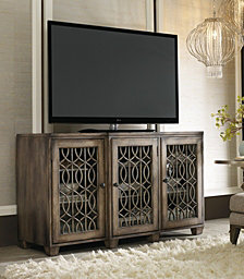 Boheme 64 inch Entertainment Console