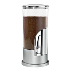 Zevro by Honey Can Do Indispensable Coffee Dispenser