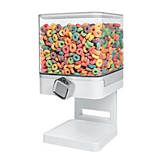 Zevro by Compact Edition 17.5-Oz. Cereal Dispenser