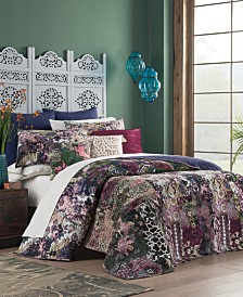Tracy Porter Paloma Full/Queen Quilt