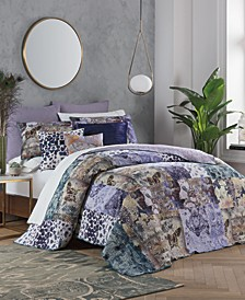 Lillian Quilt Collection