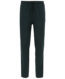 BOSS Men's Slim-Fit Trousers