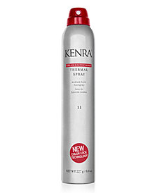 Kenra Professional Color Maintenance Thermal Spray 11, 8-oz., from PUREBEAUTY Salon & Spa