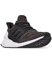 on sale 8f2c7 d1278 adidas Men s UltraBoost Running Sneakers from Finish Line