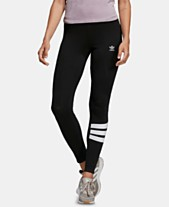 adidas leggings - Shop for and Buy adidas leggings Online - Macy s bfe5ca06efc