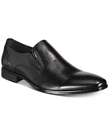 Kenneth Cole Reaction Men's Edison Slip-On