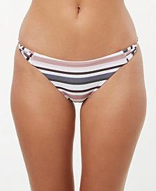 O'Neill Nova Loop Bikini Bottoms