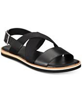 d97b5395ceb0 Sales   Discounts Mens Sandals   Flip-Flops - Macy s