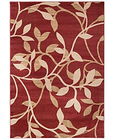 Riley RLY-5011 Tan 10' x 13' Area Rug