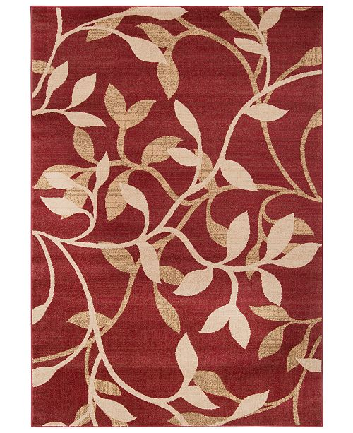 Surya Riley RLY-5011 Tan 10' x 13' Area Rug
