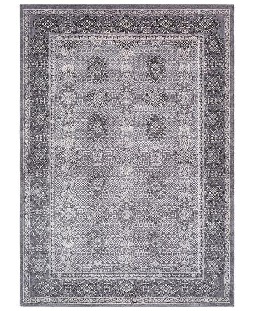 """Surya Tibetan TBT-2311 Taupe 9'3"""" x 12'3"""" Area Rug"""