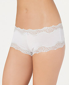 Maidenform Modal Cheeky Hipster 40837