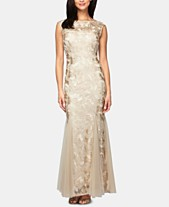 1fb88a7c22 Dresses To Wear To A Wedding As A Guest - Macy s