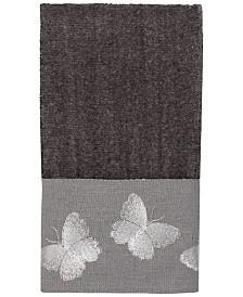 Avanti Yara Fingertip Towel