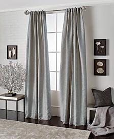 """50"""" x 96"""" Manta Ray Curtain Panel"""
