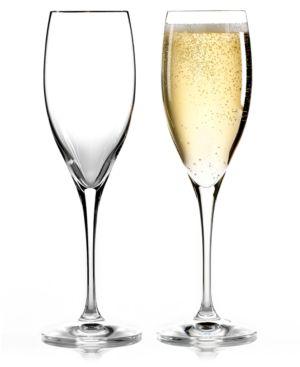 Riedel Wine Glasses, Set of 2 Vinum Cuvee Prestige