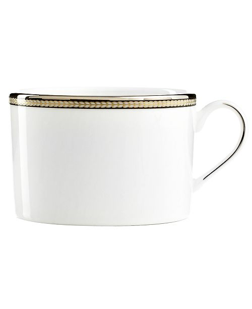 kate spade new york Sonora Knot Cup