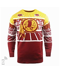 ca2ec4ce Washington Redskins Shop: Jerseys, Hats, Shirts, Gear & More - Macy's