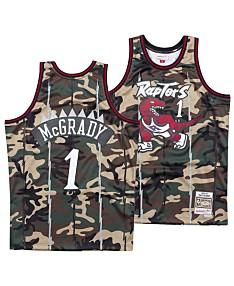 outlet store 28069 6fdc4 Toronto Raptors Sports Jerseys - Macy's