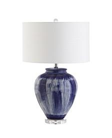 Wayland LED Table Lamp