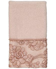 Avanti Vivien Fingertip Towel