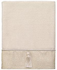 Avanti Manor Hill Bath Towel
