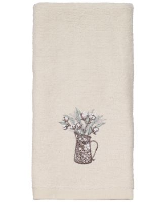 Fingertip Towels Macys