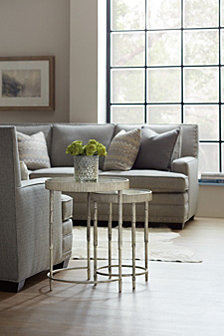 Lilou Accent Nesting Tables