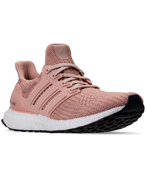 online retailer ad132 4dbbd adidas Women's UltraBoost Running Sneakers from Finish Line ...