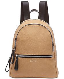 Calvin Klein Elaine Backpack