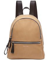 ef7140971b5a Calvin Klein Backpacks - Macy s