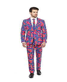 OppoSuits The Fresh Prince Men's Suit