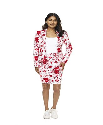 Opposuits Bloody Mary Women S Suit Suits Dress Shirts Kids