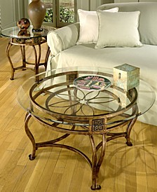Scottsdale Coffee Table