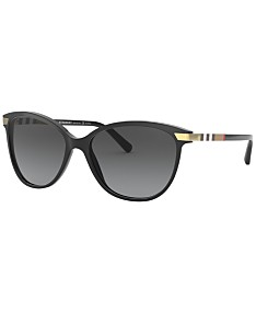 b6c0de2a027a Burberry Sunglasses: Shop Burberry Sunglasses - Macy's