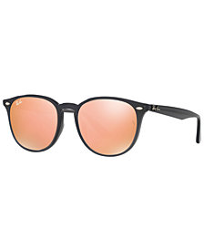 Ray-Ban Sunglasses, RB4259F 53