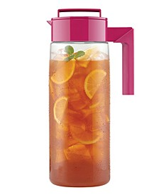 Takeya 2qt Flash Chill Iced Tea Maker