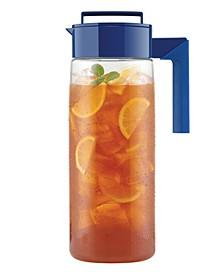 Takeya 2qt Flash Chill Iced Tea Maker