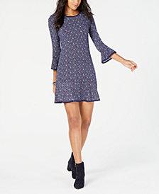 Michael Michael Kors Clothing For Women Macy S
