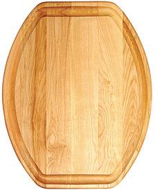 Catskill Craft Turkey Board