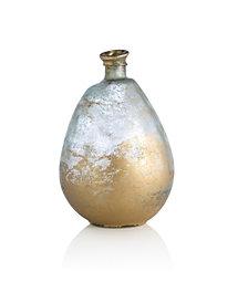 Shiraleah Medium Balloon Vase