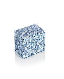 Shiraleah Medium Jewelry Box