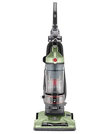 T-Series WindTunnel Rewind Plus Bagless Corded Upright Vacuum